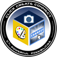 Click-Create-Connect